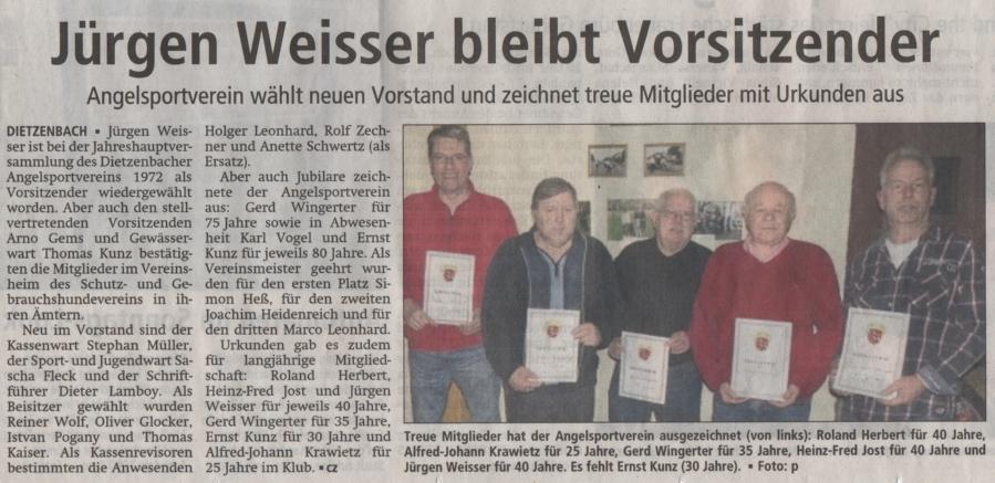 offenbach post bekanntschaften Neustadt an der Weinstraße